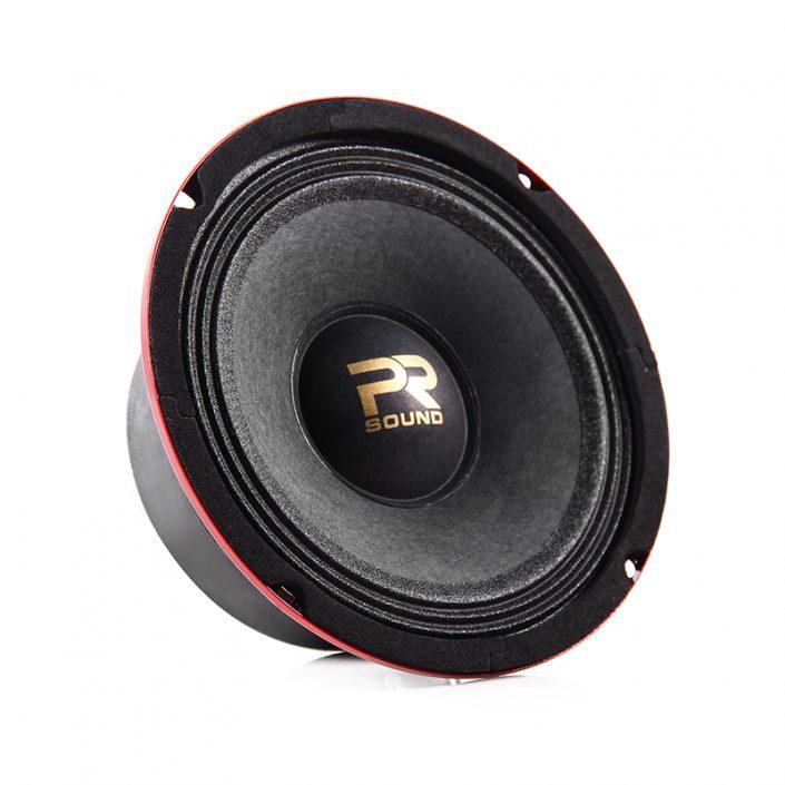PR-6.5MS
